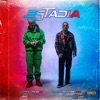 Estadía - Single album lyrics, reviews, download