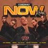 Coronao Now (Remix) [feat. Vin Diesel & Lil Pump] - Single album lyrics, reviews, download