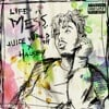 Life's a Mess - Single album lyrics, reviews, download