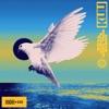 We'll Always Have This Dance (feat. Shungudzo) - Single album lyrics, reviews, download