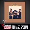 Ocean (Big Machine Radio Release Special) album lyrics, reviews, download