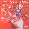 Live From Space album lyrics, reviews, download
