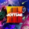 Joytime III album lyrics, reviews, download