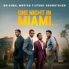One Night In Miami... (Original Motion Picture Soundtrack) by Various Artists album lyrics