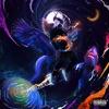 Pegasus: Neon Shark vs Pegasus Presented By Travis Barker (Deluxe) album lyrics, reviews, download