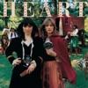 Barracuda by Heart song lyrics