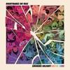 Smokers Delight: Sonic Buds - EP album lyrics, reviews, download