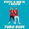 TUDO BOM - Single album lyrics, reviews, download