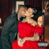 Konclusions - Single album lyrics, reviews, download