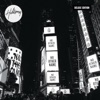 No Other Name (Deluxe Edition) [Live] by Hillsong Worship album lyrics