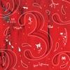 B.B. King Freestyle (feat. Drake) - Single album lyrics, reviews, download