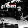 Farruko Presents Los Menores album lyrics, reviews, download