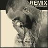 Luv (Remix) [feat. Sean Paul] song lyrics