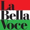 """Pagliacci: """"Vesti la giubba"""" song lyrics"""