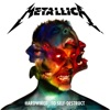 Hardwired…To Self-Destruct (Deluxe Edition) album lyrics, reviews, download