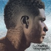 Looking 4 Myself (Expanded Edition) by Usher album lyrics
