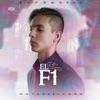 F1 - Single album lyrics, reviews, download
