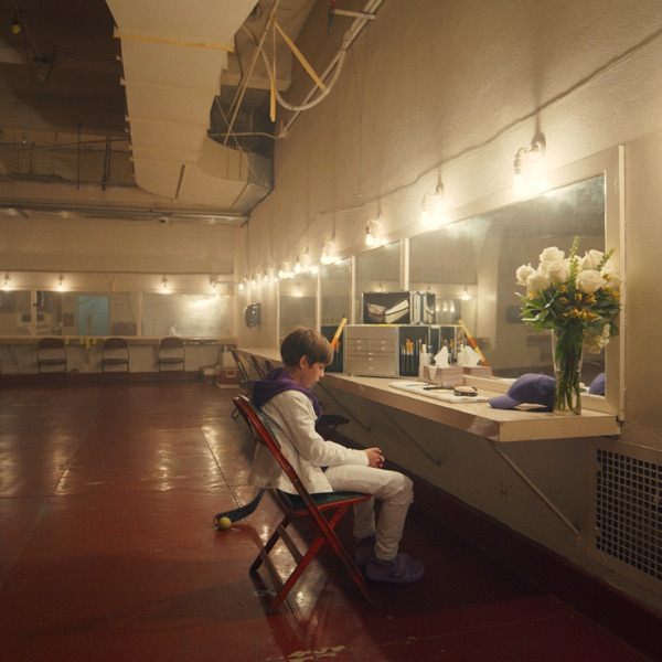 Lonely by Justin Bieber & benny blanco song lyrics, reviews, ratings, credits