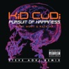 Pursuit of Happiness (feat. MGMT & Ratatat) [Extended Steve Aoki Remix] - Single album lyrics, reviews, download