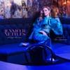 It All Fades Away (feat. Brandi Carlile) song lyrics