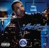 Hands Up (feat. 50 Cent) song lyrics
