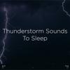 "!!"" Thunderstorm Sounds to Sleep ""!! album lyrics, reviews, download"