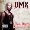 I Don't Dance (feat. Machine Gun Kelly) - Single album lyrics, reviews, download
