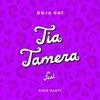Tia Tamera (feat. Rico Nasty) - Single album lyrics, reviews, download