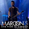 Live From Le Cabaret album lyrics, reviews, download