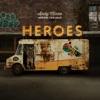 Heroes for Sale album lyrics, reviews, download