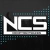 Force - Single album lyrics, reviews, download
