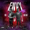 Envy Me - Single album lyrics, reviews, download