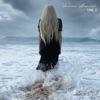 Volume 1 - EP by Vanessa Amorosi album lyrics