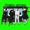 Perreo Intenso (feat. KEVVO) - Single album lyrics, reviews, download