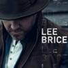 Rumor by Lee Brice song lyrics