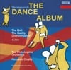 Shostakovich: The Dance Album album lyrics, reviews, download