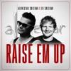 Raise 'Em Up (feat. Ed Sheeran) - Single album lyrics, reviews, download