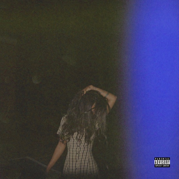 Last Day of Summer by Summer Walker album reviews, ratings, credits