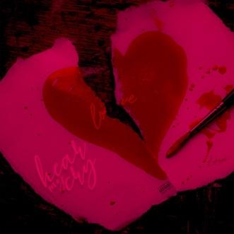 Hear My Cry - Single by Lakeyah album reviews, ratings, credits