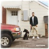 SOUTHSIDE album lyrics, reviews, download