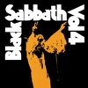 Vol. 4 (2021 Remaster) by Black Sabbath album lyrics