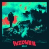 Consuela (feat. Young Thug & Zack) song lyrics