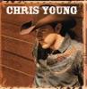 Chris Young album lyrics, reviews, download