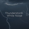 Thunderstorm White Noise album lyrics, reviews, download
