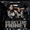 Go Get the Money (feat. Mo3) - Single album lyrics, reviews, download