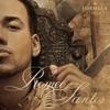 Promise (feat. Usher) by Romeo Santos song lyrics