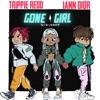 Gone Girl (feat. Trippie Redd) - Single album lyrics, reviews, download