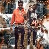 Shots On Me (feat. Big Scarr) - Single album lyrics, reviews, download