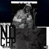 November 14 (feat. Slim) - Single album lyrics, reviews, download
