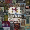 61 Days in Church, Volume 4 album lyrics, reviews, download